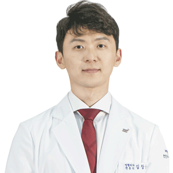 김창근과장